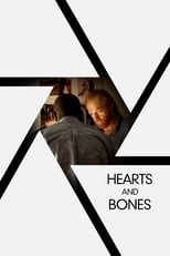 Image Hearts and Bones (2019)
