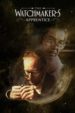 The Watchmaker's Apprentice [OV]