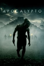 Apocalypto (2006) Torrent Legendado