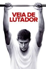 Veia de Lutador (2009) Torrent Dublado e Legendado