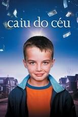 Caiu do Céu (2004) Torrent Dublado e Legendado