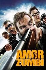 Amor Zumbi (2011) Torrent Dublado
