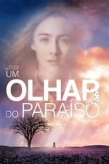Um Olhar do Paraíso (2009) Torrent Dublado e Legendado