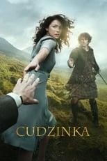 poster Outlander