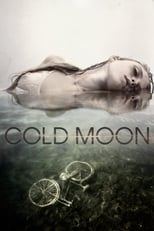 Poster van Cold Moon