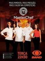MasterChef 6ª Temporada Completa Torrent Nacional