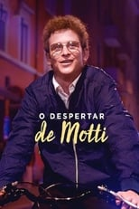 O Despertar de Motti (2018) Torrent Dublado e Legendado