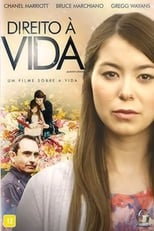 Direito à Vida (2015) Torrent Dublado e Legendado