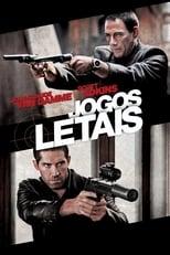 Jogos Letais (2011) Torrent Dublado e Legendado