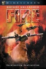 Feuer - Gefangen im Inferno