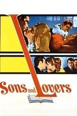 Söhne und Liebhaber