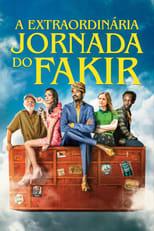 A Extraordinária Jornada do Fakir (2018) Torrent Dublado e Legendado