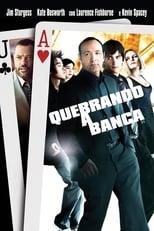 Quebrando a Banca (2008) Torrent Dublado e Legendado