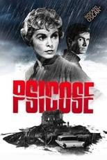 Psicose (1960) Torrent Dublado e Legendado