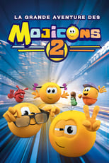 film La Grande Aventure Des Mojicons 2 streaming