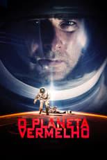 O Planeta Vermelho (2013) Torrent Dublado e Legendado
