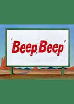 Beep, Beep