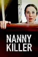 Nanny Killer (2018) box art