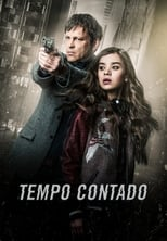 Tempo Contado (2016) Torrent Dublado e Legendado