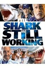 El tiburón aún funciona: el impacto y legado de