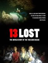 13 Lost (2020)