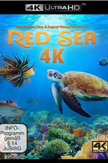Red Sea 4K