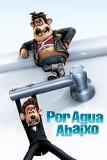 Por Água Abaixo (2006) Torrent Dublado e Legendado