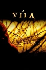 A Vila (2004) Torrent Dublado e Legendado