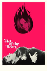 Act of the Heart