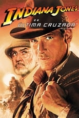 Indiana Jones e a Última Cruzada (1989) Torrent Dublado e Legendado