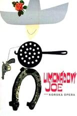 Limonaden-Joe
