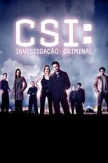 CSI Investigação Criminal 4ª Temporada Completa Torrent Dublada
