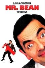 Mr. Bean 1ª Temporada Completa Torrent Dublada