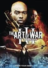 A Arte da Guerra III (2009) Torrent Dublado e Legendado