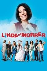 Linda de Morrer (2015) Torrent Nacional