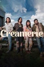 Creamerie Saison 1 Episode 1