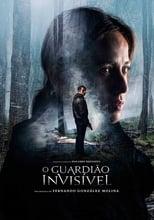 O Guardião Invisível (2017) Torrent Dublado e Legendado