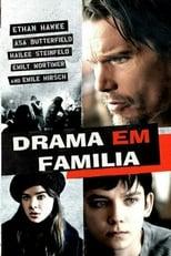 Drama em Família (2015) Torrent Dublado e Legendado