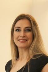 Picture of Aušra Štukytė