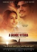 A Grande Vitória (2014) Torrent Nacional