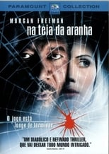 Na Teia da Aranha (2001) Torrent Dublado e Legendado