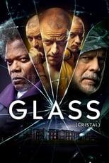 VER Glass  (2019) Online Gratis HD