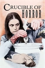 Encrucijada de Horror
