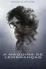A Máquina de Lembranças (2017) Torrent Dublado e Legendado