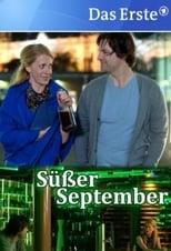 Süßer September