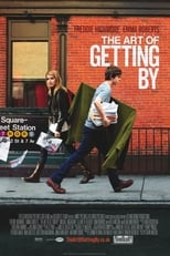 Image The Art of Getting By (2011)