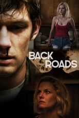 Back Roads (2019) Torrent Legendado