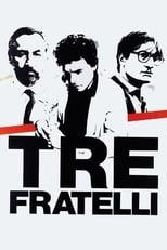 Drei Brüder
