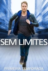 Limitless 1ª Temporada Completa Torrent Dublada e Legendada