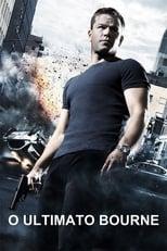O Ultimato Bourne (2007) Torrent Dublado e Legendado